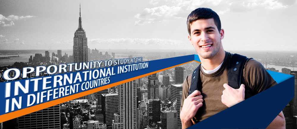 Overseas Education Consultants: Meaning, Roles and Functions