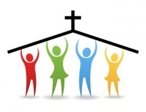 2018: The Top Three Ways to Improve Your Church Fundraising Program