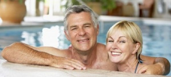 The Benefits of HGH Injectionsin People Over 50 Years