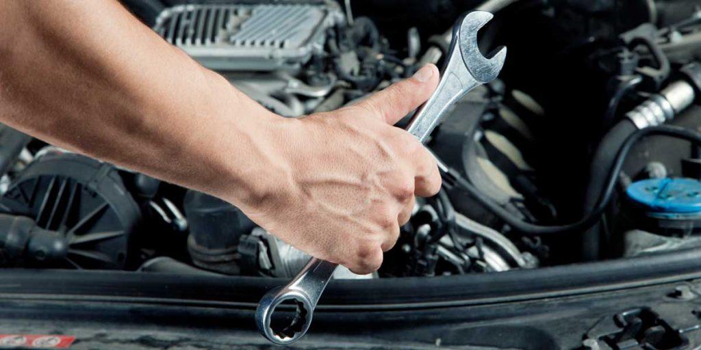Car Repair Tips for Beginners