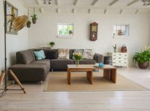 How to Make Your House Greener than Ever