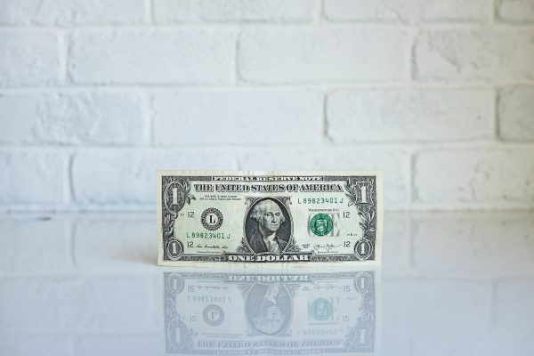 Five Ways To Boost Your Earnings With Passive Income