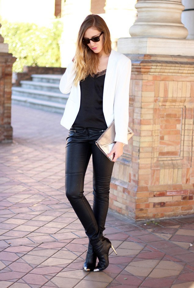office-dressing-tips-for-women