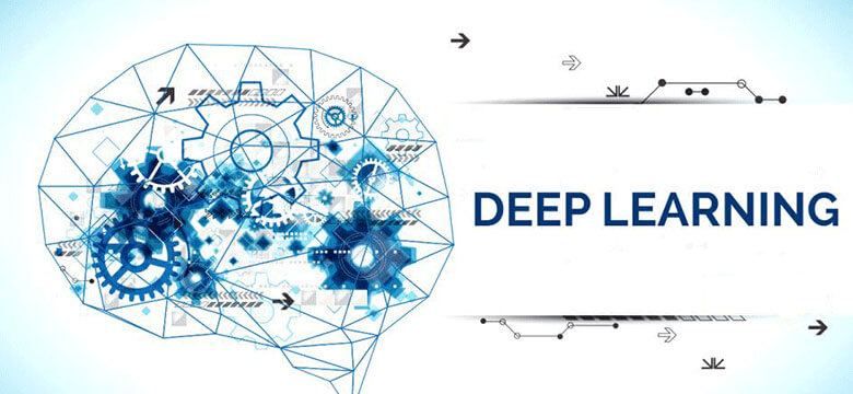 Deep Learning: Is it Different from Machine Learning