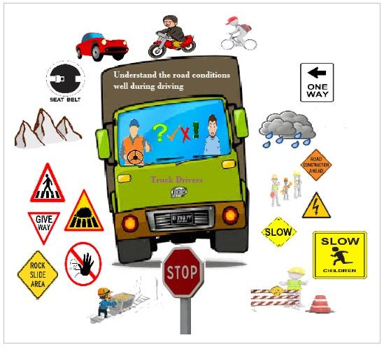 Traffic Laws