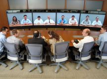 Must Know Trends of Video Conferencing Technology in Future