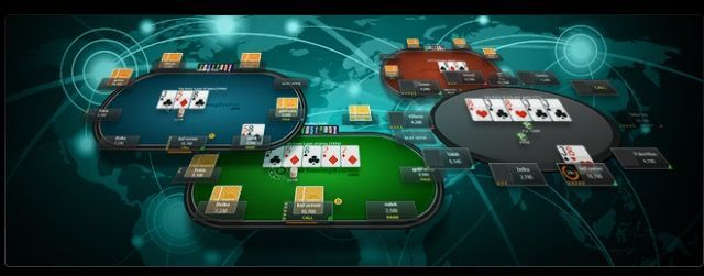 Tips for Choosing an Online Casino Service