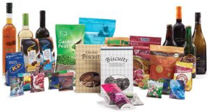 Packaging Options   Star Stuff Group