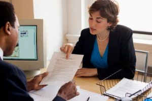 8 Questions You Should Ask Your Potential Solicitor