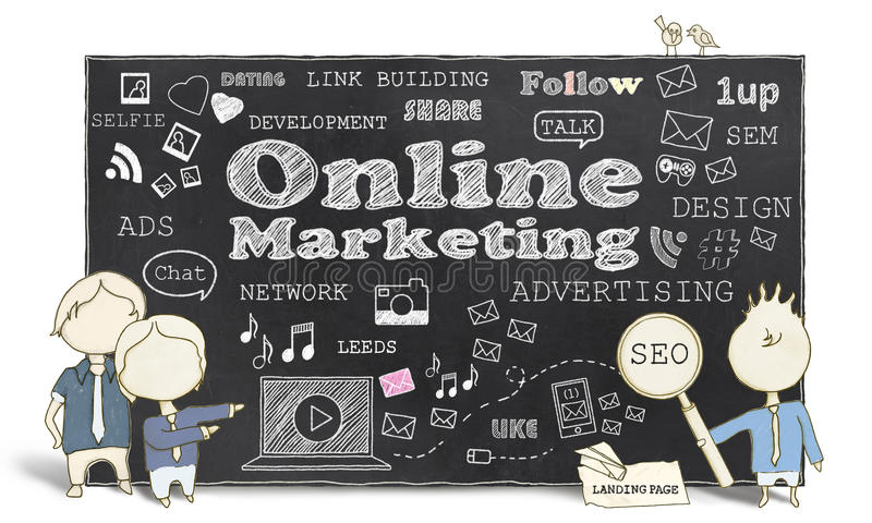 Why You Need the Right Internet Marketing Company For Your Business