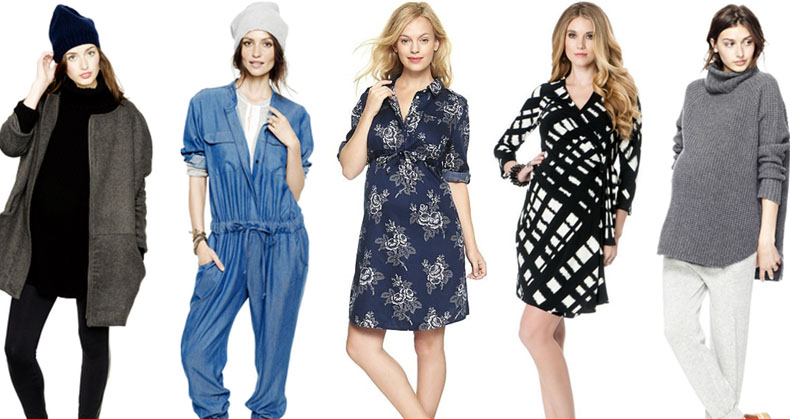 How to Remain Trendy & Stylish as You Age – A Guide for Women