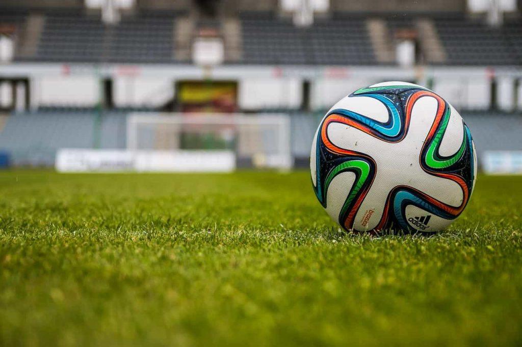 Winning the Online Football Streaming Battle