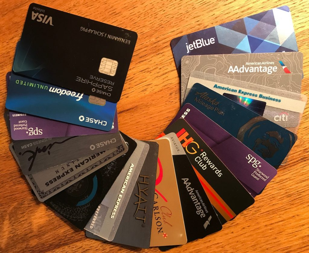 Not Accepting Credit Cards? 5 Benefits You're Missing Out On!