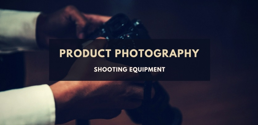 Shooting Equipment