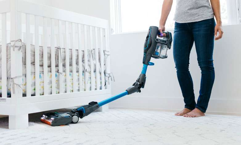 Is SharkFLEX DuoClean Vacuum Cleaner a Good Option for your Home?
