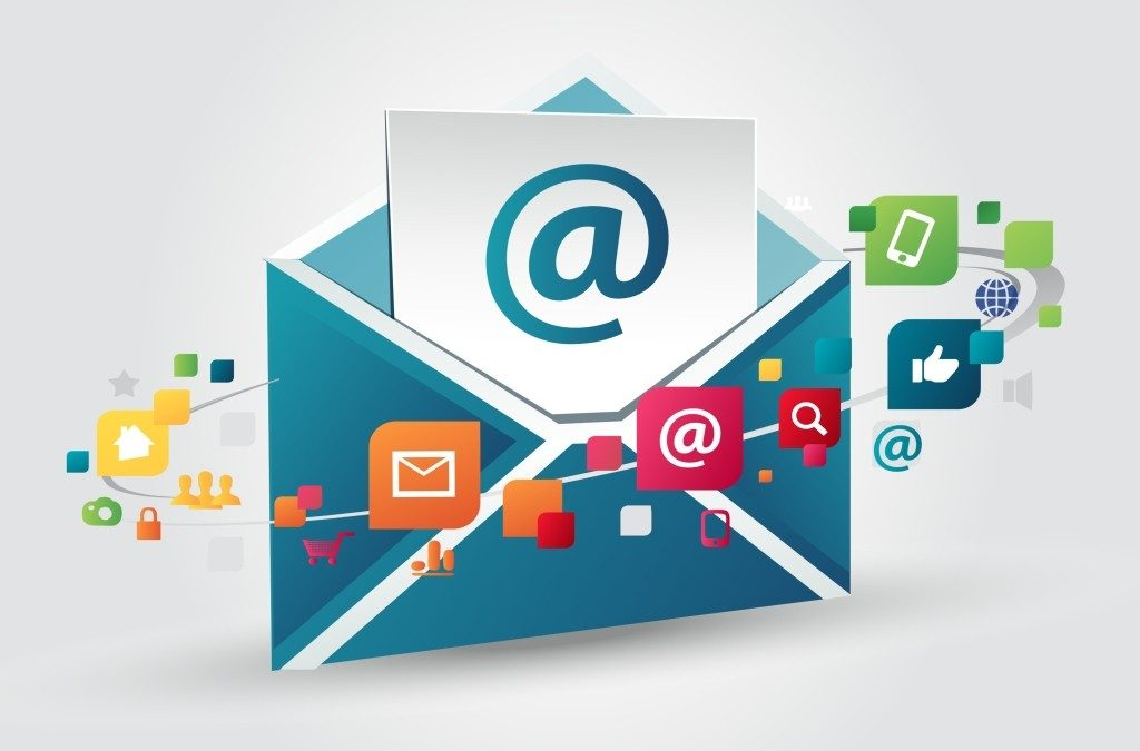 How to Perfect Your Email Marketing Strategies with SEO Tactics for Better Results?