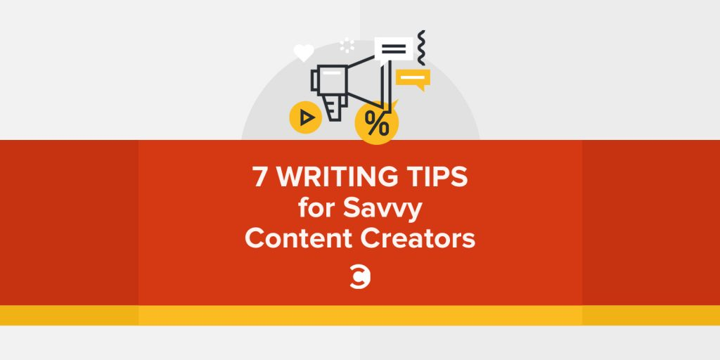 7 Writing Tips To Make You A Better Writer