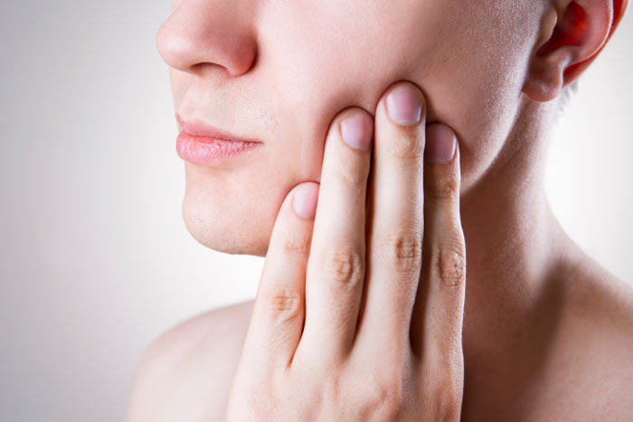 Bruxism: The Common Problem Which Is A Real Grind