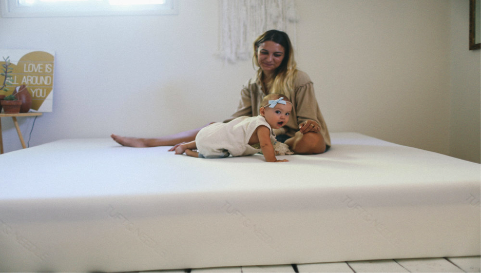 The Ultimate Cheat Sheet for Choosing the Perfect Sheets
