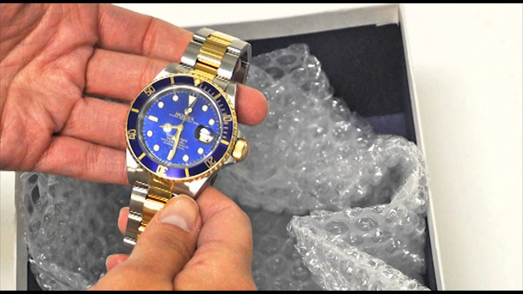 How to Sell Your Rolex in Atlanta for Quick Cash