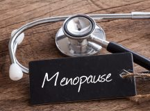 What Are the Symptoms of Menopause and What Are the Treatments?