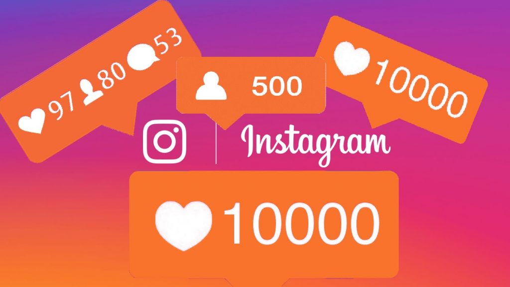 Myths about Buying Instagram Followers