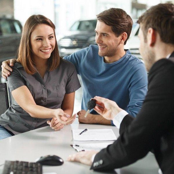 unemployed auto insurance