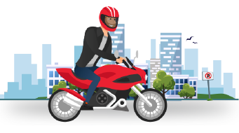 Two Wheeler Insurance: Useful Tips and Facts