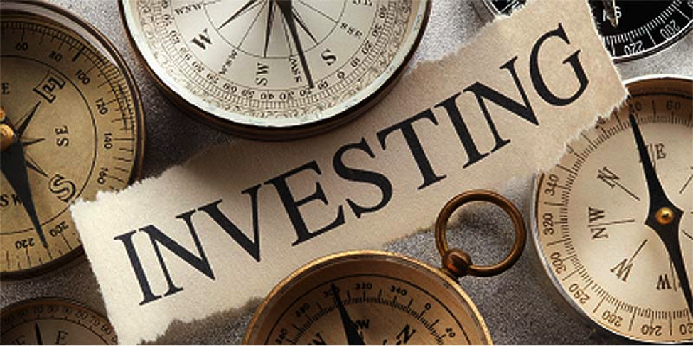 The Lucrative List – 6 Tips For Investing in Businesses