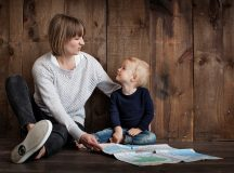 Overprotective Parenting: Is it Good for Children?