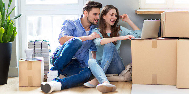 Attracting New Renters – Where to Start?