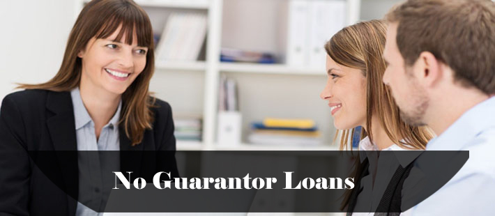Tips for Borrowing with a Poor Credit History (No Guarantor Loans)