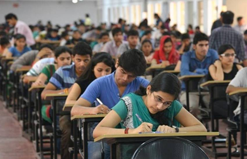 UPSC Exam: Why You should Refer to the Previous Year's Question Papers