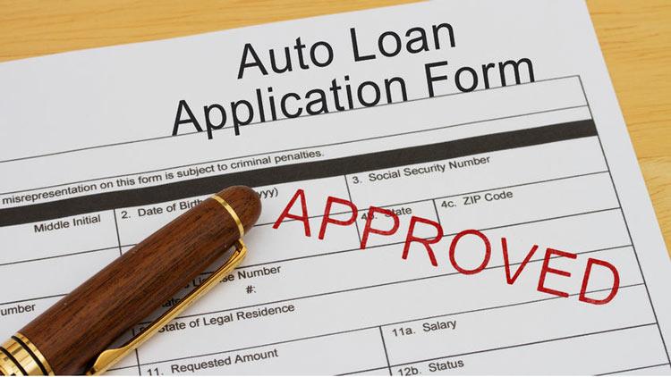 The Benefits of Understanding Car Loans