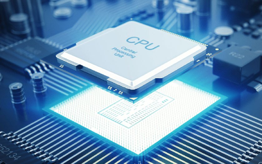 BEST PROCESSORS FOR PC: WHICH CPU TO CHOOSE IN 2018?