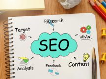 10 Best Evergreen SEO Tips