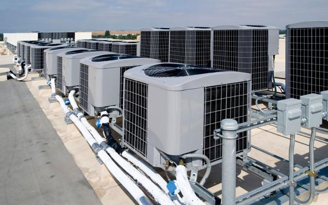 5 Facts You Didn't Know about Refrigeration and Air Conditioning