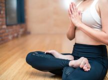 25 Advantages of Doing Yoga