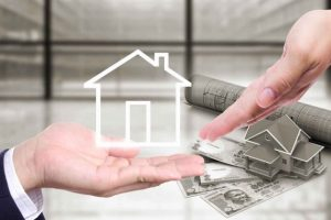 What is a Home Loan and what Is Its Eligibility