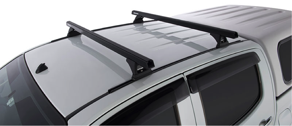 Roof Racks: An Overview