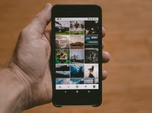 How to Create the Perfect Instagram Feed