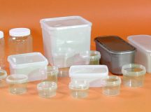 Plastic Packaging – A Huge Threat or a Savior