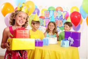 9 Birthday Gifts for Kids on Their First Birthday