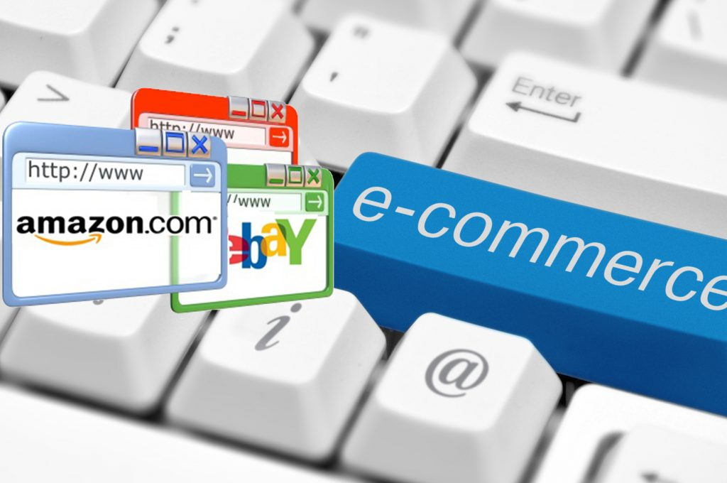 Effective Ways to Reinvent Your Ecommerce Business