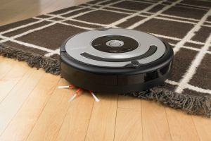 Do Robot Vacuums Save Time Or Are They Just A Gimmick?