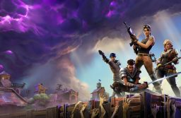 What You Need to Know about Fortnite for Android