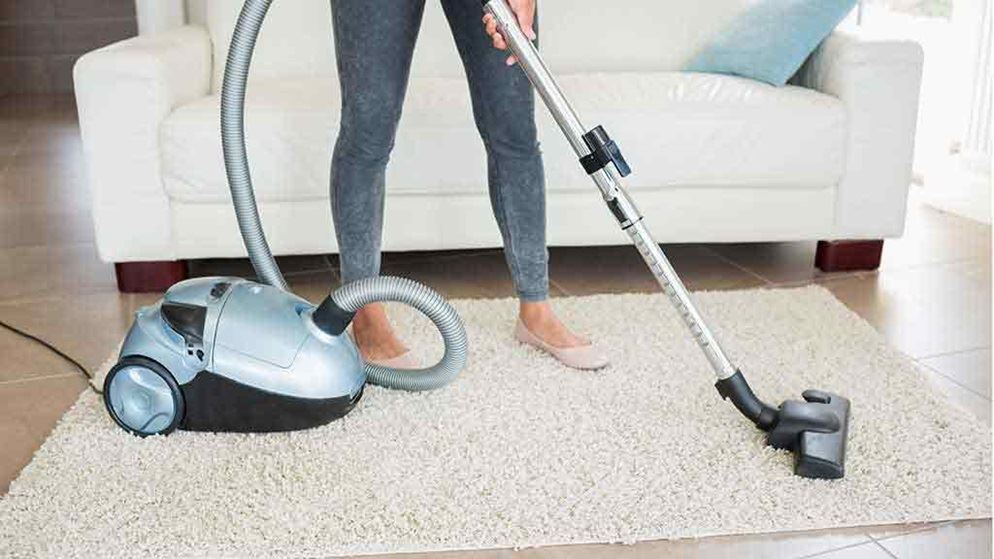 Are Vacuum Cleaners Necessary for the Homes without Carpets?