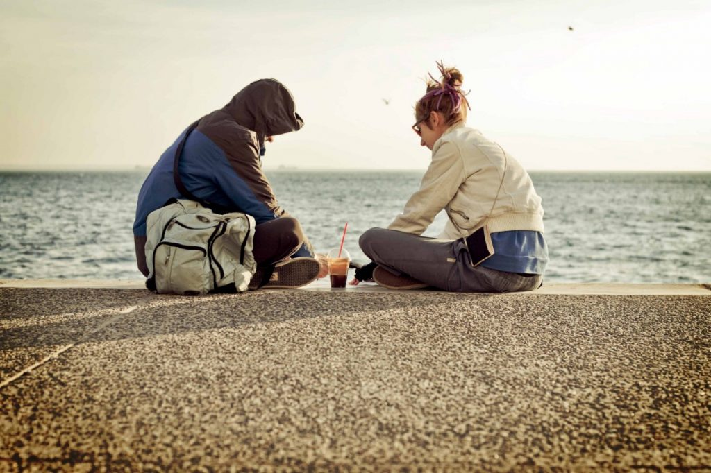 How to Help a Friend When They Are Grieving