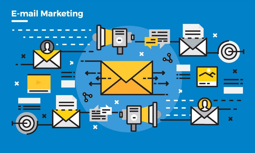 20 Best Blogs for Email Marketers
