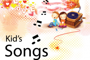 Children Songs Help You Learn A Language